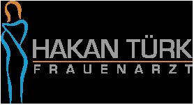 Frauenarzt Hakan Türk